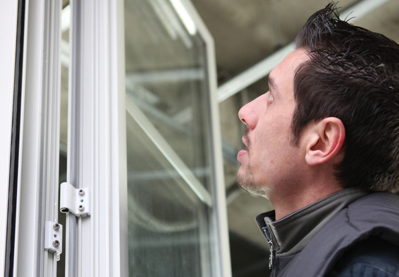 Qué tener en cuenta a la hora de escoger ventanas