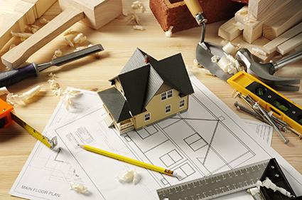 Consejos reforma integral vivienda