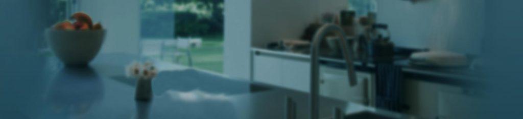 Consejos para la mejora y reforma de tu hogar