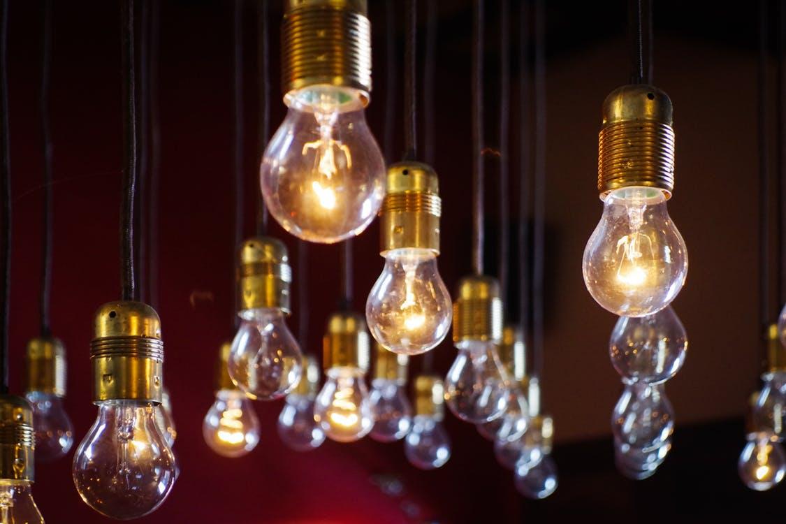 Electricidad: ¿qué potencia contratar?