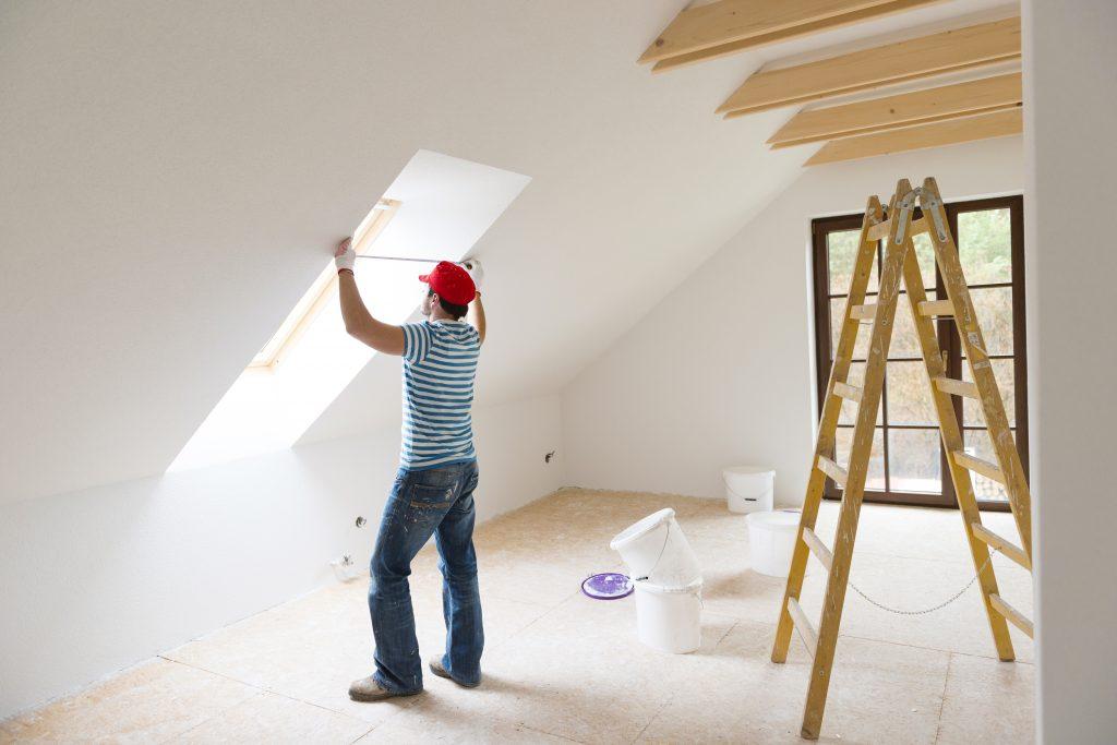 Vigas de madera consejos para recuperar y restaurar - Restaurar vigas de madera ...