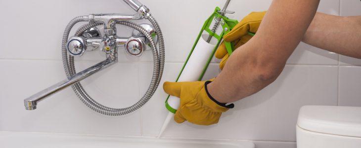 precio de renovar el baño