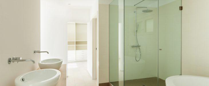 pladur para baños