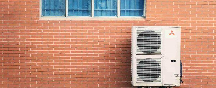 Instaladores de aire acondicionado Madrid